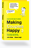 book-makingcouples