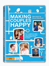 dvd-makingcouples